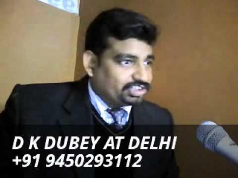 IPC BY D K DUBEY AT NEW DELHI INDIAN PENAL CODE 2.2 MEN REA