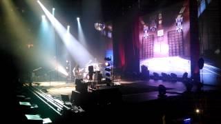 Rush 40 Encore, Portland, Oregon July 21, 2015