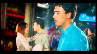 Beriyan Te Ber  (Full Song) Masti Maalwe Di