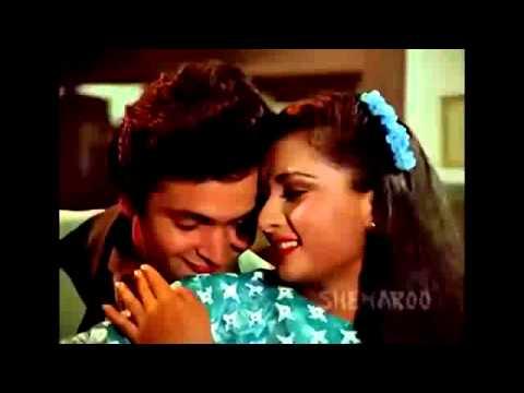 Yeh Vaada Raha-Title Song [HD] (1982).mp4