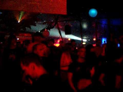 18.07.2009 Dj Clayde @ Live Music Circus Köthen - 1 -
