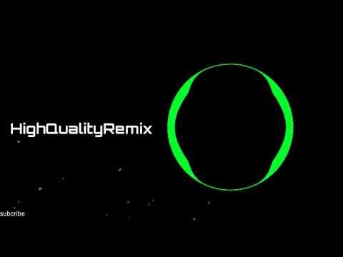 Jennie - solo ( beauz remix )
