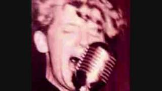 JERRY LEE LEWIS-CARIBOU SESSION-HONEY HUSH