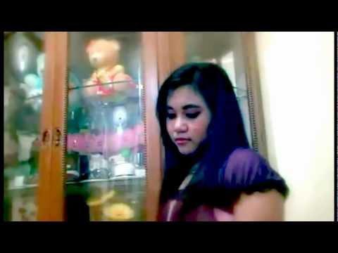 ~MAMA~Ira Meliana Meirinalya Sirait-Youtube
