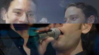 Watch Il Divo Musica video