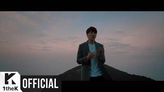 [MV] DK _ Lie(거짓말)
