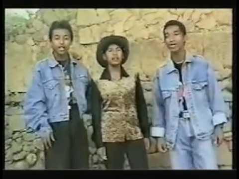 NY AINGA - Fanantenana ( Official Video Malagasy )