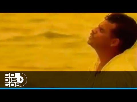 Grupo Bananas - Te Extraño (Video Oficial)