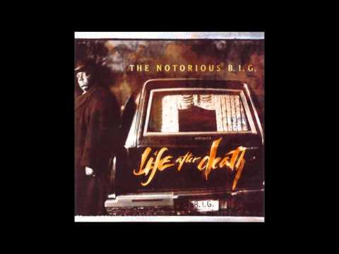 Notorious B.I.G. - Fuck You Tonight Feat R. Kelly