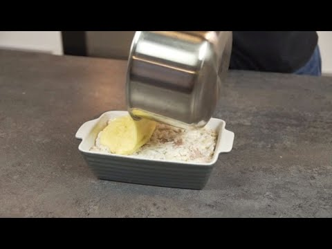 Sauces - Pestos - Marinades