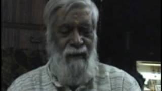 ナーラーヤナ・カヴァチャン (Narayana Kavacham)