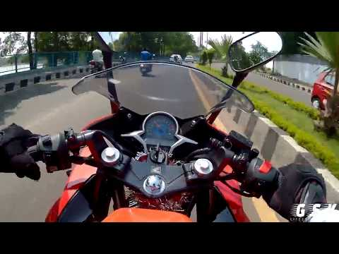 GSK Life | Ride | Dream - #Vlog 2 | VIP ROAD BHOPAL | SHORT RIDE | RajaBhoj Setu | Marine Drive