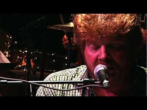On Account of You - Mac McAnally