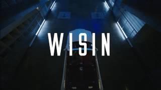 Wisin ft ozuna (video oficial)