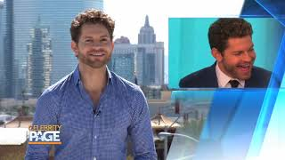 The Jaymes List: Daytime Talk Shows