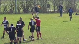 Video Rugby 2018 Oemoemenoe    Gooi 24 03 2018 highlights download MP3, 3GP, MP4, WEBM, AVI, FLV Mei 2018