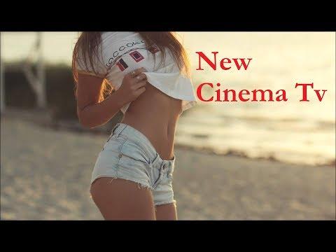 New Cinema TV !
