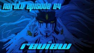 Boruto Episode 65 Rant - Spoiler Alert!