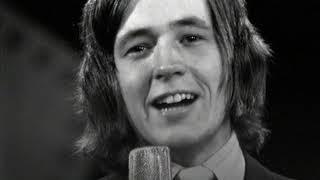 Amen Corner - Hello Susie (1969)