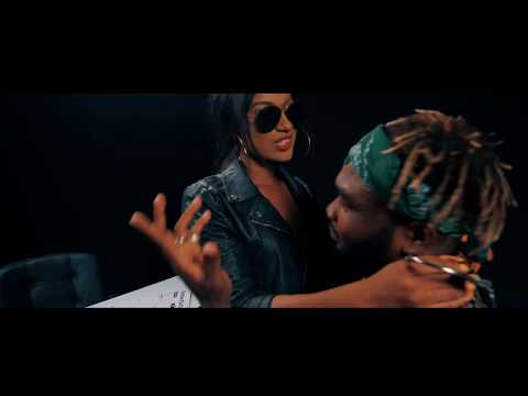 O9echi X Slimcase - MAADNESS (Official Maad Video)
