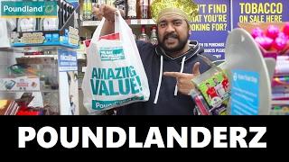 Is Poundland Valentine's Day Stuff Crap? [Science 4 Da Mandem] Grime Report Tv