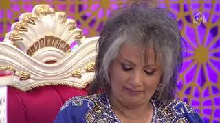 Zöhrə Abdullayeva: Biz səhnəyə restorandan gəlməmişik! (7 Canlı)