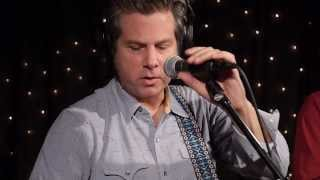 Mark Pickerel and His Praying Hands - Your Wild West (Live on KEXP)