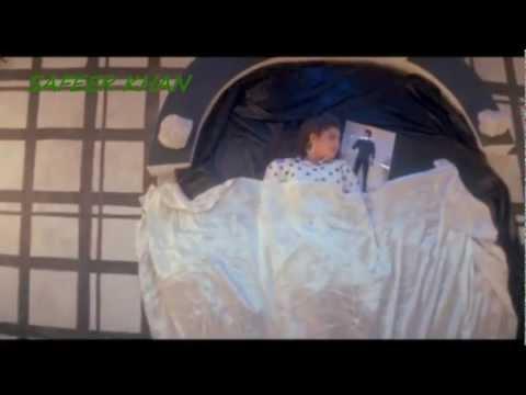Tumhe Dekhain Meri Aankhen Full Video Song - HD - Rang1993 - Ayesha -  Kamal - Divya Bharti