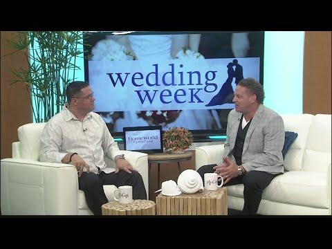 Hawaii Bridal Expo – Tips on EXPO-ing
