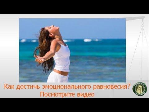 Система оздоровления с помощью дыхательных практик   Алик Муллахметов