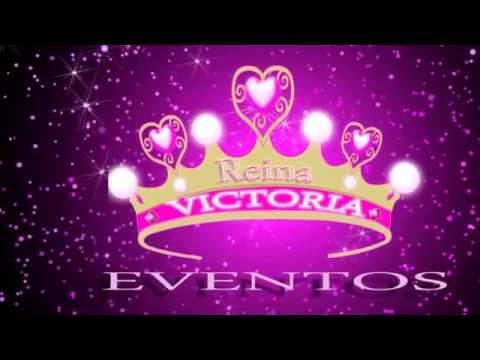 Reina Victoria Salon de Fiestas El Jaguel (Gran Buenos Aires)