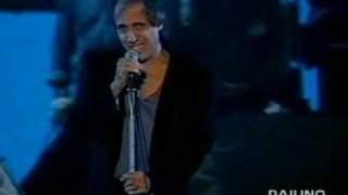 Скачать Adriano Celentano Attraverso Me