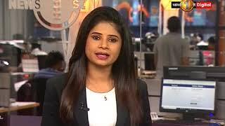 News 1st: Prime Time Sinhala News - 10 PM | (18-05-2019) Thumbnail
