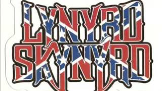 Lynyrd Skynyrd: You got that right