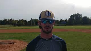 Randall Baseball 2018 3