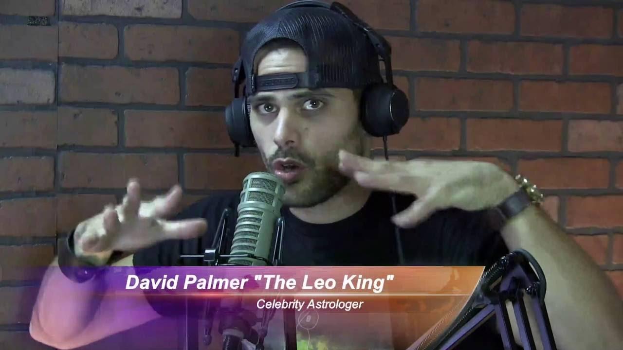 pisces king uncut astrology