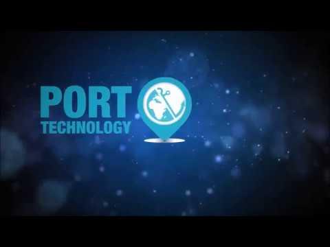 TT Club Explains Automated Terminal Insurance, SOLAS VGM Compliance