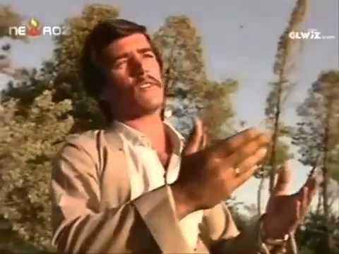 Adnan Karim gorani kon --- Chawan Garmyani