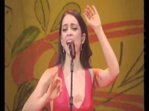 Roberta Sá  - Alô Fevereiro