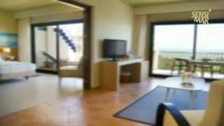 Sensimar Isla Cristina Palace ***** :: Huelva (Spain)