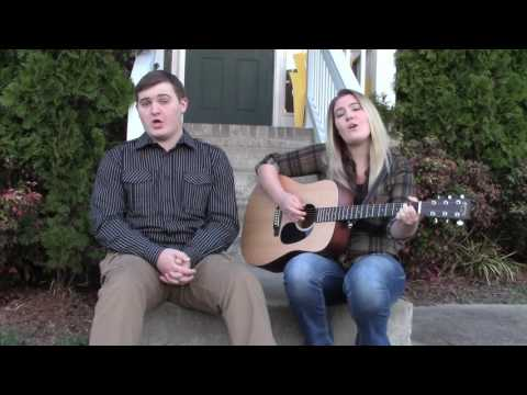 Another Somebody Done Somebody Wrong Song by B.J. Thomas || Cover by Dixie Holler