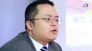 【心視台】香港精神科專科醫生 麥棨諾醫生-如何利用人事部調節員工的負面情緒