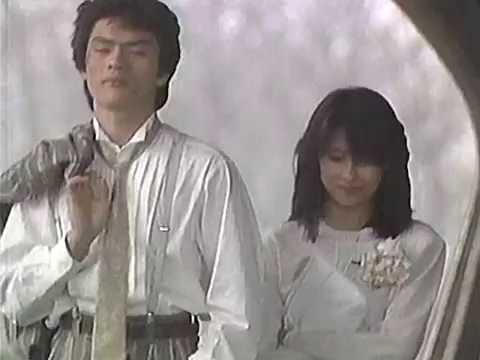 19860515 - 3 あいつと私 - YouT...