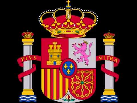 The Battle of Jerez