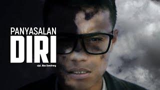 Rizal Maestro - Panyasalan Diri