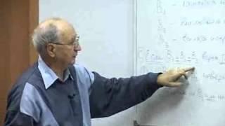 7. Дискретная математика. Математическая логика.