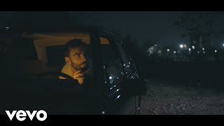 Marco Mengoni - Hola (I Say) ft. Tom Walker