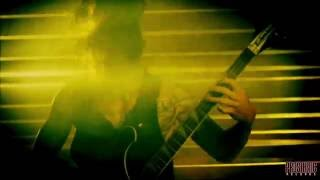 """SKELETONWITCH - """"Unending, Everliving"""" Official Music Video"""