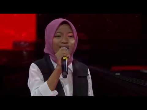 "Sharla Jombang "" Assalamualaika Ya Rasulullah "" (Long Version)"