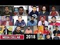 Indian Tech Youtuber's Favourite Smartphone 2018!!!